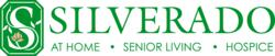Silverado Senior Living